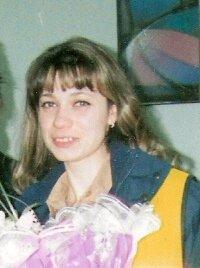 Светлана Закондраева, 16 июня , Москва, id14036938