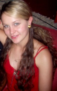 Маришка Сладкая, 10 июня , Москва, id14587243