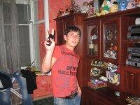 Вадим Катрук, 1 сентября 1994, Минск, id14759098