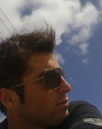Эльшад Гасанов, Шамахы