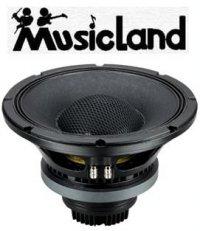 Music Lander