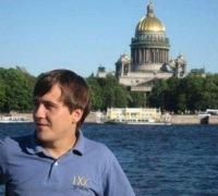 Геннадий Карнеев