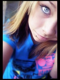 Diamond July
