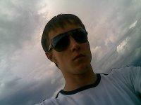 Максим Ефимов, 24 сентября , id14110055