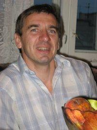 Олег Затолока