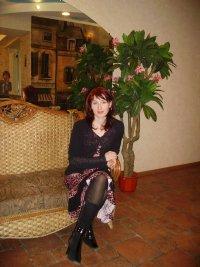 Юлия Царенкова, 19 декабря , Санкт-Петербург, id14368411
