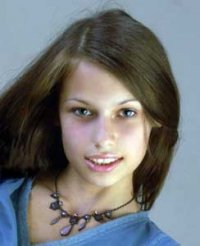 Emilija :*, 3 апреля 1994, Киров, id15174100