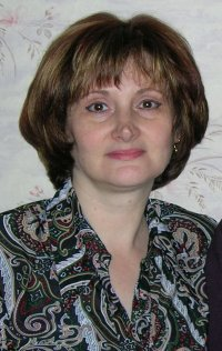 Лидия Горлова, 26 февраля , Тула, id15585344