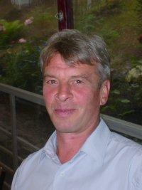 Александр Ткаченко, 25 февраля 1961, Нижний Новгород, id16342810
