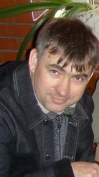 Анатолий Мосунов, 20 июля , Москва, id23837266