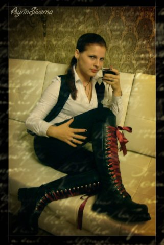 http://cs1492.vkontakte.ru/u2389468/4081230/x_357a88c2.jpg