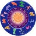 Гороскоп на сентябрь 2011 для всех знаков Зодиака.