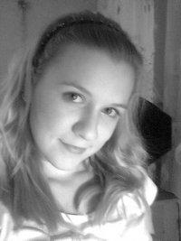 Маришка Касаткина, 2 июня 1993, Ярославль, id13254305