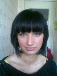 Татьяна Калинкина, 1 июля , Сегежа, id13469414