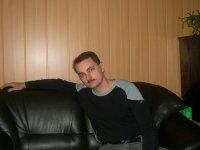 Олег Киселев, 16 ноября 1971, Рязань, id14280651
