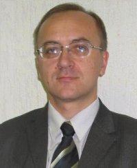 Сергей Галинин, 2 августа , Омск, id1498563