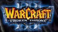 Warcraft Iii, 24 декабря 1987, Томск, id16260453