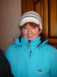 Татьяна Шевченко, 10 октября , Орск, id17879951