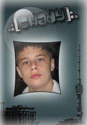 Толян Елисеев