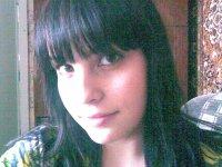 Татьяна Апраксина