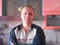 Ярослав Кальчук, 30 января , Тернополь, id14047543
