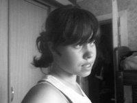 Alise Kalnina, 5 июня , Шлиссельбург, id15797155