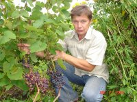 Николай Лазун