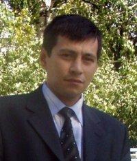 Ильшат Галяутдинов, 18 октября 1979, Кушнаренково, id29711082