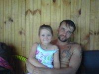 Олег Щербаков, 1 августа , Москва, id30540919