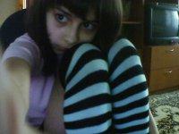 Maria Nivashadela, 27 ноября 1996, Москва, id35133751