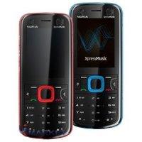 Nokia 5320 XpressMusiс.
