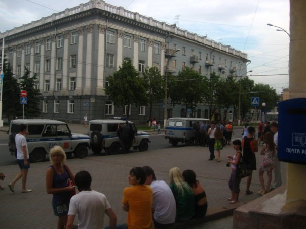 http://cs1495.vkontakte.ru/u13687805/30869375/x_8e27bda5.jpg