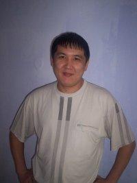 Жыргал Куваков, Кок-Янгак