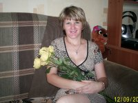 Zoia Kopilova, 5 мая , Москва, id15067476