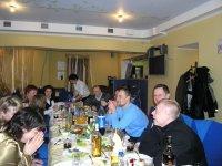 Алексей Сидоренко, 30 мая , Киев, id15141342