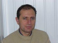 Виктор Кочмарский, 19 ноября , Одесса, id16151981