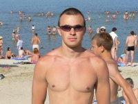 Віктор Кожемякін, 4 июля , Тернополь, id17892198