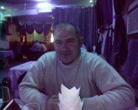 Сакит Намазов, 26 апреля , Красноярск, id27388777