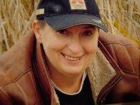 Ирина Гонтарь, 8 января 1999, Киев, id28812692