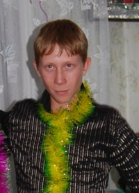 Иван Маньшин, 14 апреля 1992, Рыбинск, id29072748