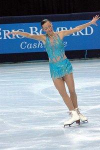 Sonia Radeva, 11 марта 1985, Ишимбай, id29162522
