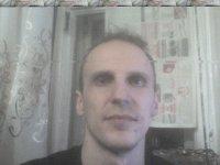 Саша Бубнов, 15 июля , Пенза, id29827759