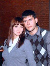 Константин Сиротин, 1 марта , Краснодар, id30925041