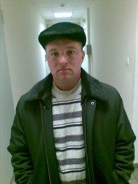 Камиль Абдувалеев, 26 декабря , Кременчуг, id31753921