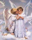 Angel Love, 9 июня , Львов, id33635123
