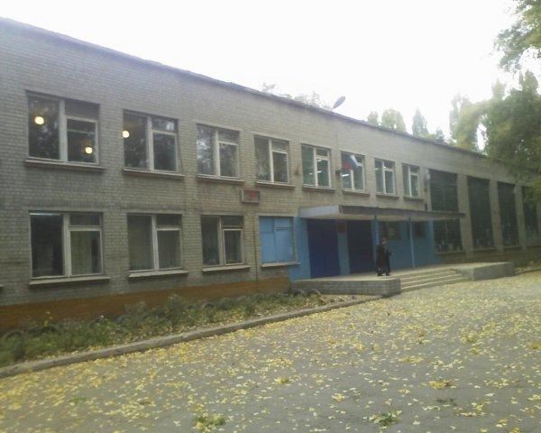 Yandex лицей 36 калуга - e67b