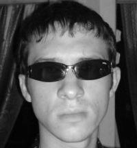 Евгений Азизов, 10 января 1985, Москва, id13290666