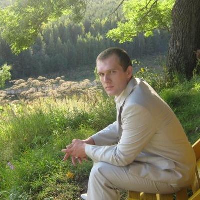Александр Степанов, 25 мая 1981, Псков, id45528751