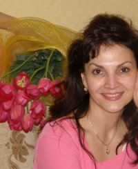Лола Инатулаева, Кара-Куль