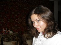 Наталья Щугорева, 12 сентября 1991, Калининград, id12862568